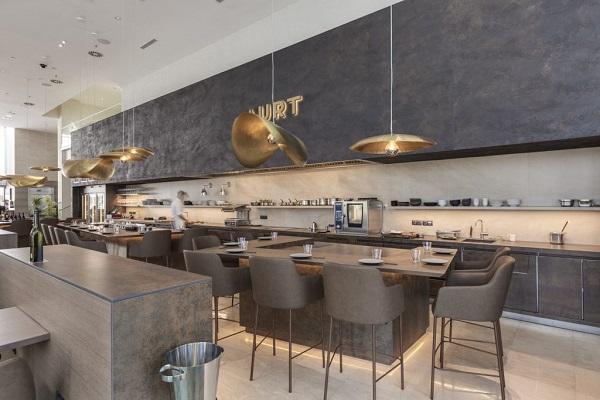 Neolith_hotel-Hilton-Diagonal-Mar_27-1-1024x683