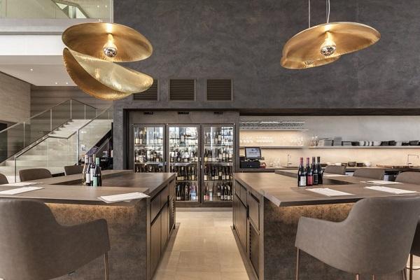 Neolith_hotel-Hilton-Diagonal-Mar_31-1-1024x683