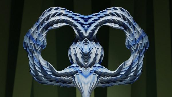 RG_symmetric01