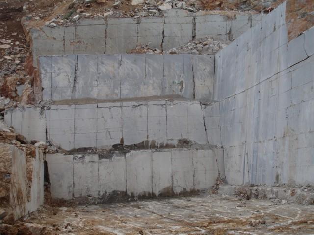 cantera gris pulpis
