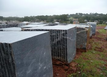 pereamar-cantera marmol alconera3