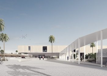 proyecto universidad malaga
