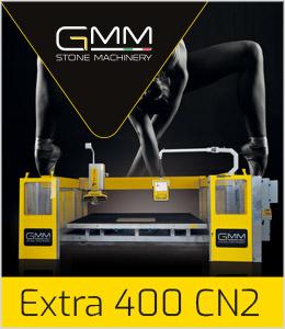 260x300 GMM