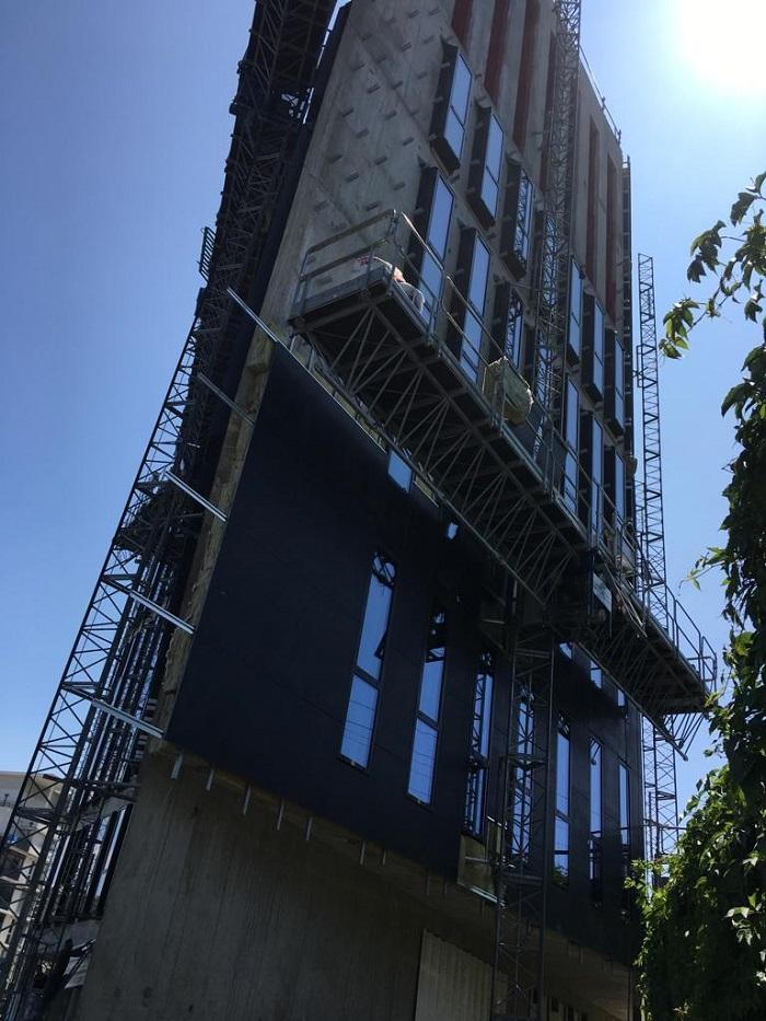 fachada negro angola-2