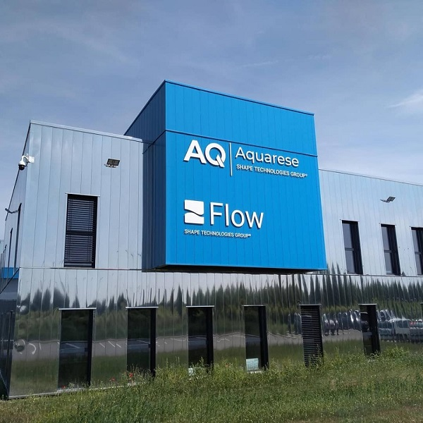 flow waterjet lille