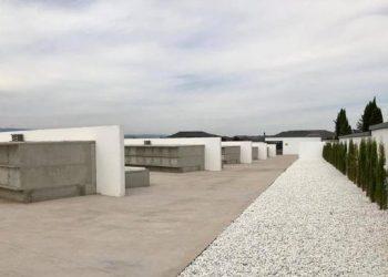 huercanos-cementerio