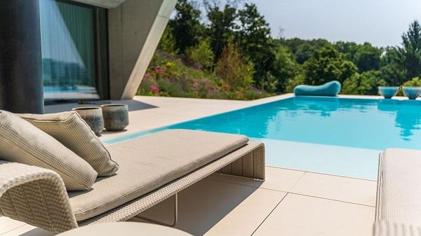 piscina-lapitec1