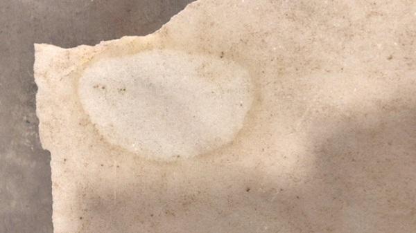rock limp elastic en alabastrol