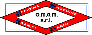 Logo_Omgm_Tracciato_Vettoriale.eps