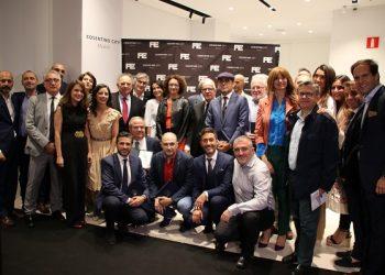 Premiados y Equipo Cosentino (2) (baja)