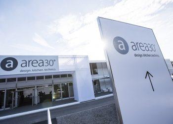 area30