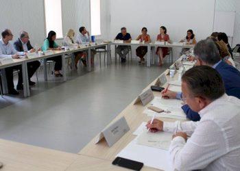 comissiodeseguimentinteressosvalencians-5_lg