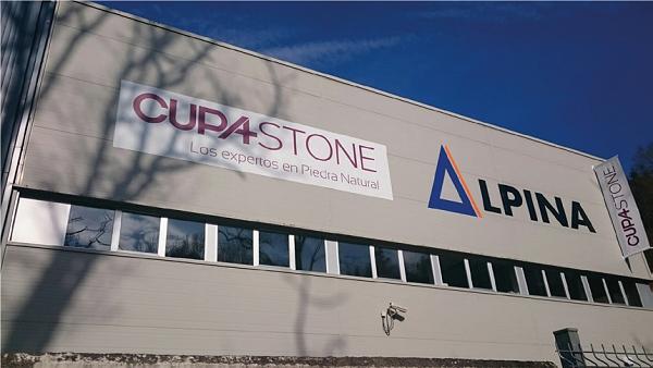 cupa-stone-alpina