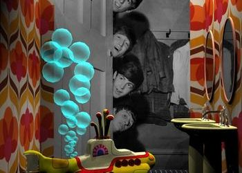 resized_BeatlesHP