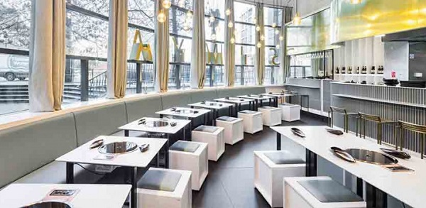 symia-restaurant-02