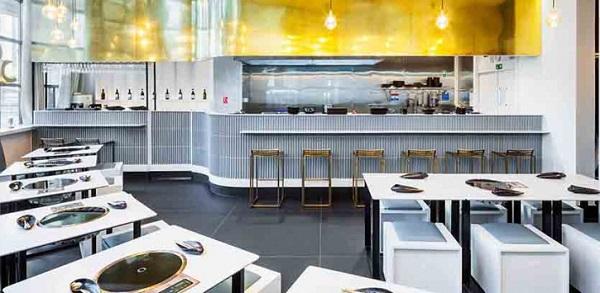 symia-restaurant-03