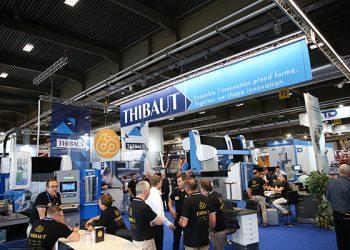 thibaut_9653