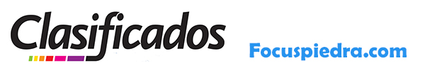 600X100 PROMO CLASIFICADOS