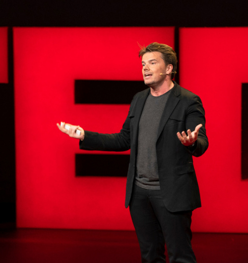Bjarke-Ingels-TED_Image-by-Ryan-Lash-800x533