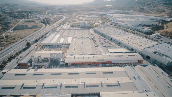 Parque Industrial Cosentino_Cantoria 4