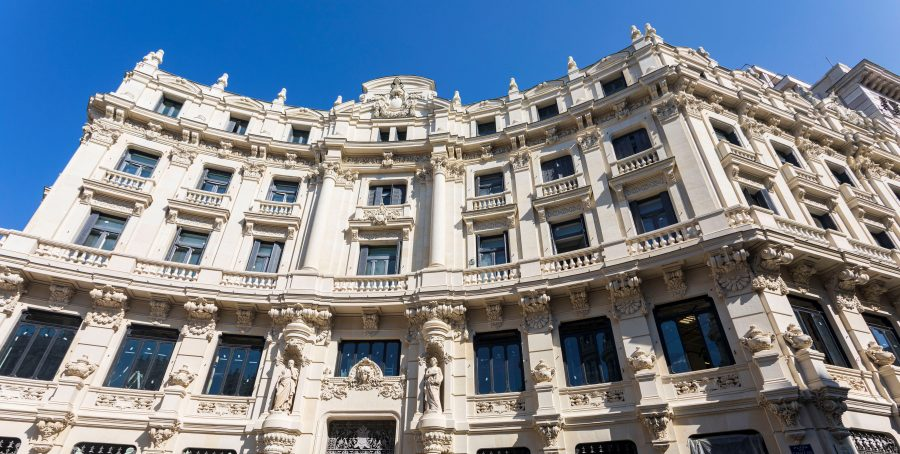 Premio Nacional_Centro Canalejas Madrid (2)