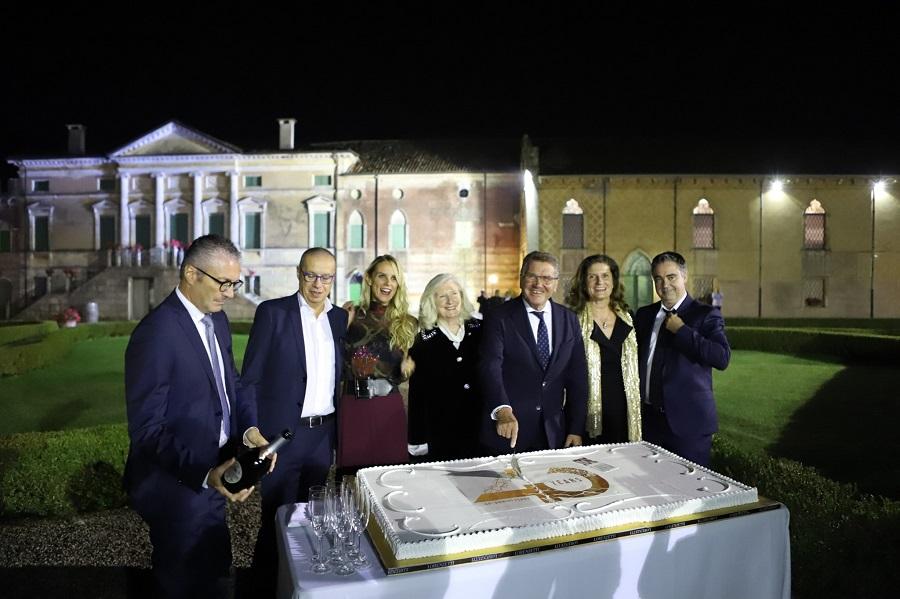 aniversario stone italiana