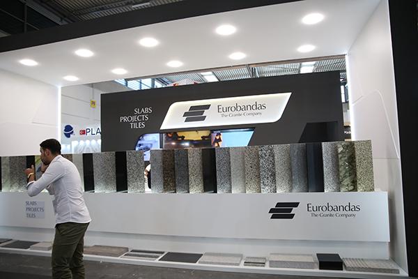eurobandas_0553