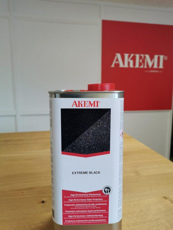 extreme-black- akemi