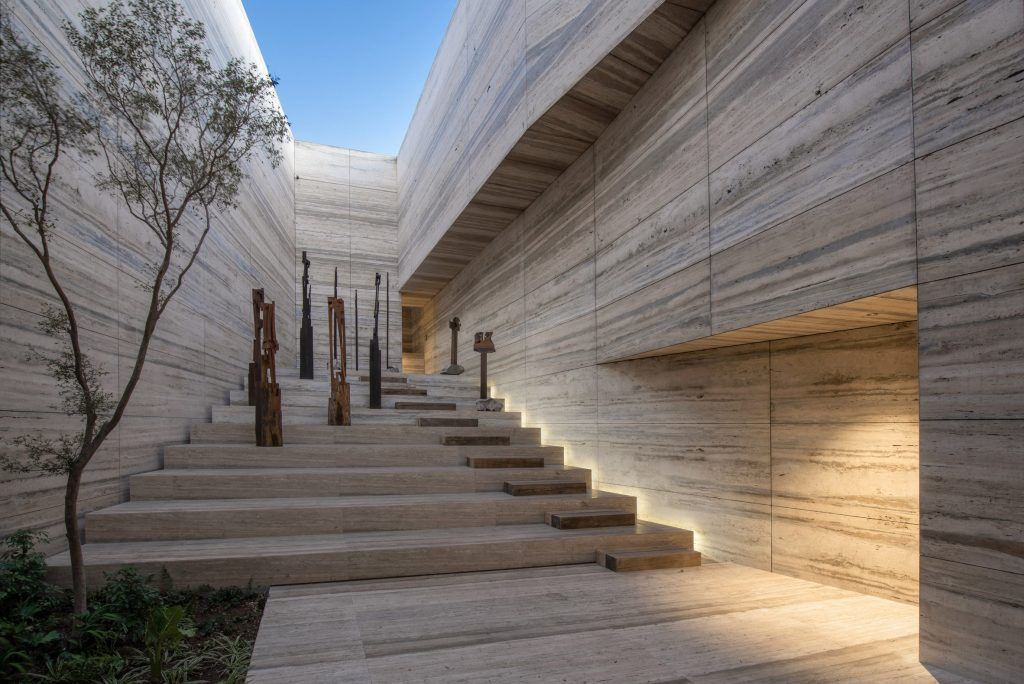 grupo-arca-showroom-store-cultural-centre-esrawe-studio-guadalajara-mexico_dezeen_2364_col_18