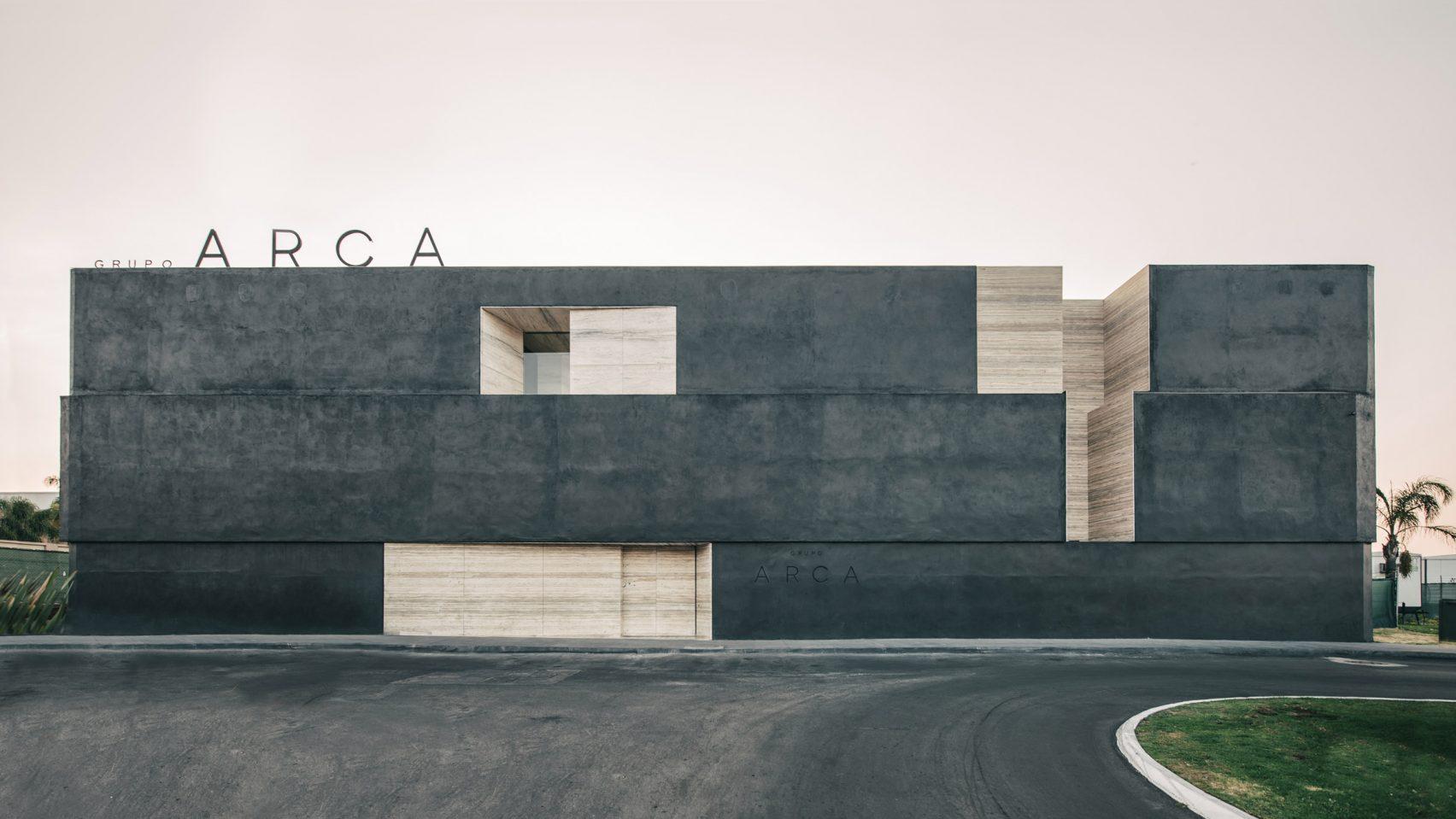 grupo-arca-showroom-store-cultural-centre-esrawe-studio-guadalajara-mexico_hero-a-1704x959