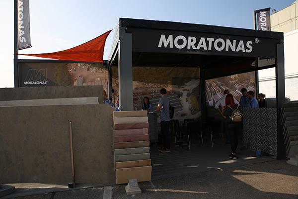 moratonas_0832