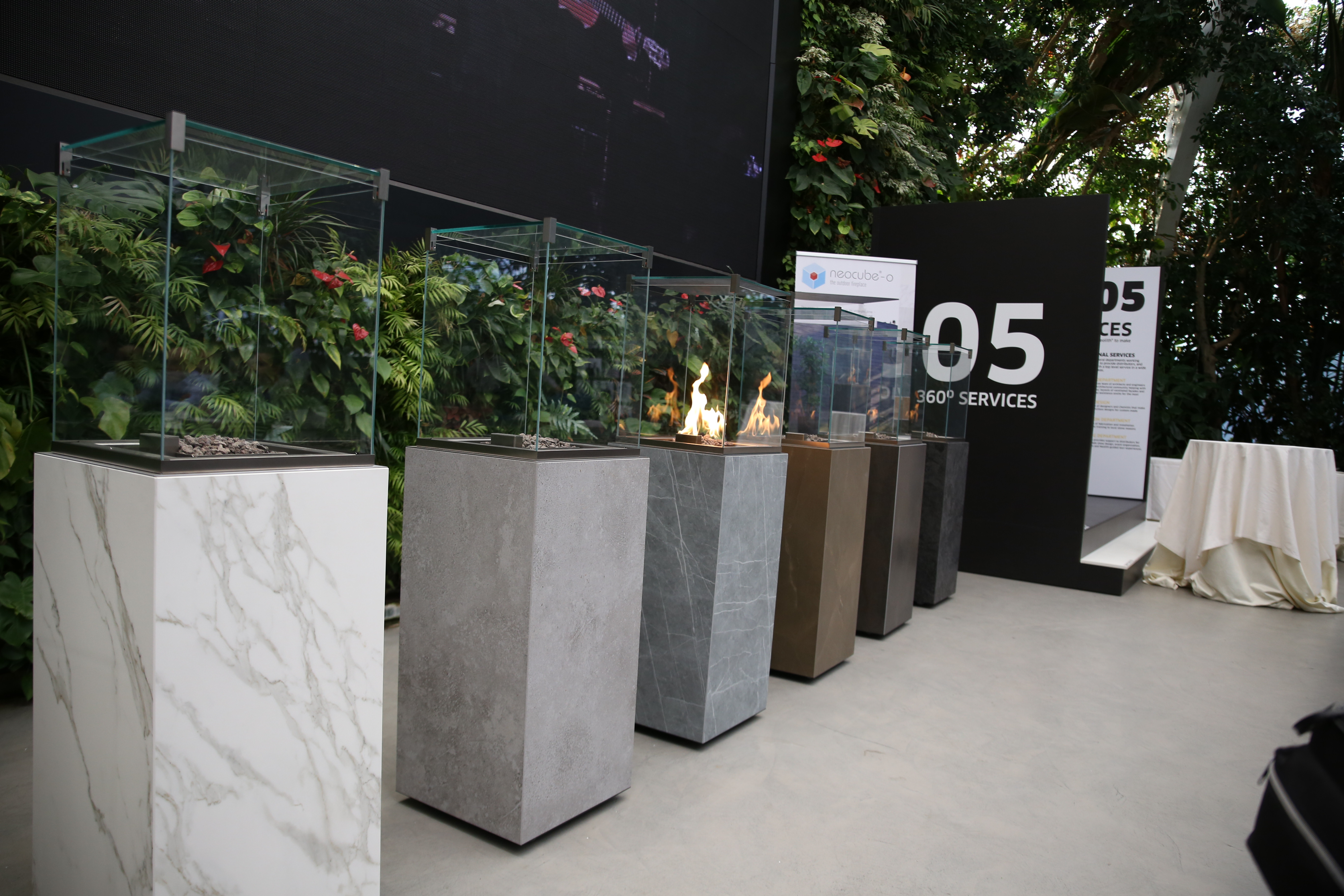 neolith0042