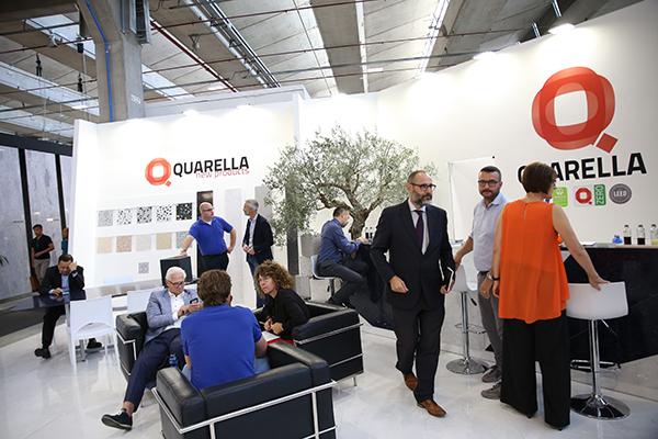 quarella_0571
