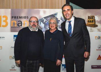 CUPA-STONE-PREMIOS-NAN-premio1