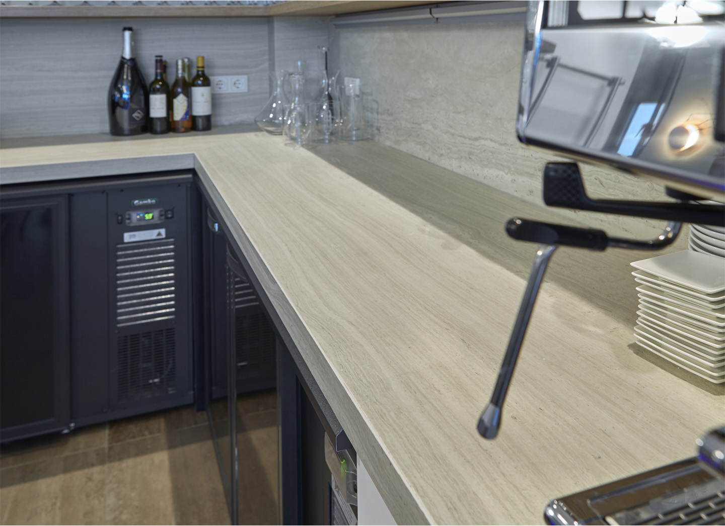 Neolith-Marrees-123