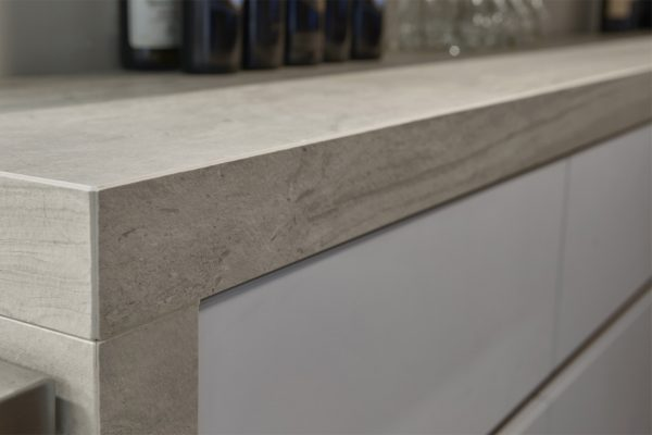 Neolith-Marrees-133