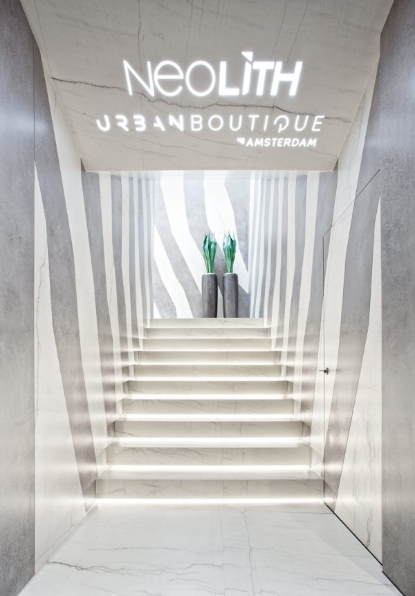 Neolith-Urban-Boutique-Amsterdam-001