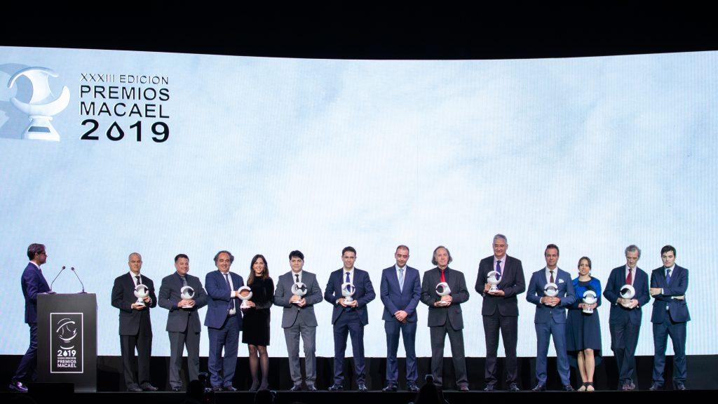 Premios 2019-113