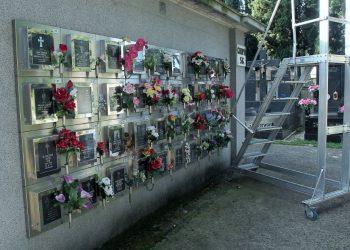 cementerio san jose-pamplona
