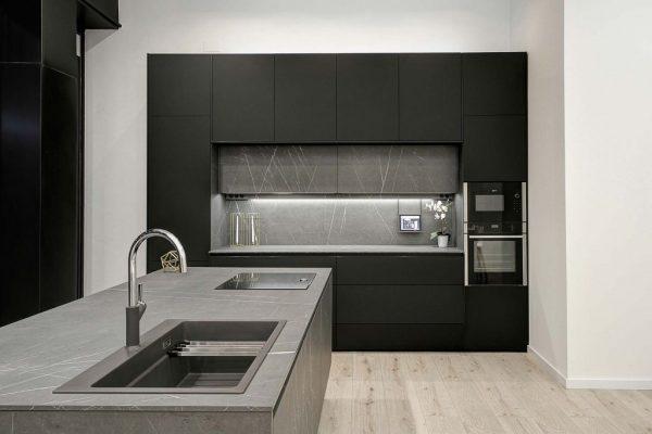 tienda-cocinas-granada-santos-estudio-7-apertura-03-1024x683