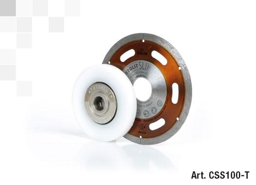 CSS100-T_525x380