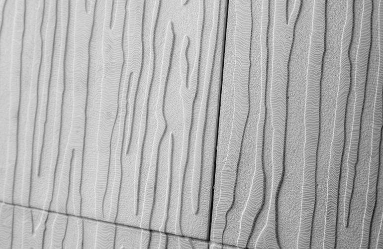 Forest_Bianco_Carrara_Lori-Weitzner_Artistic-Tile_Whisper