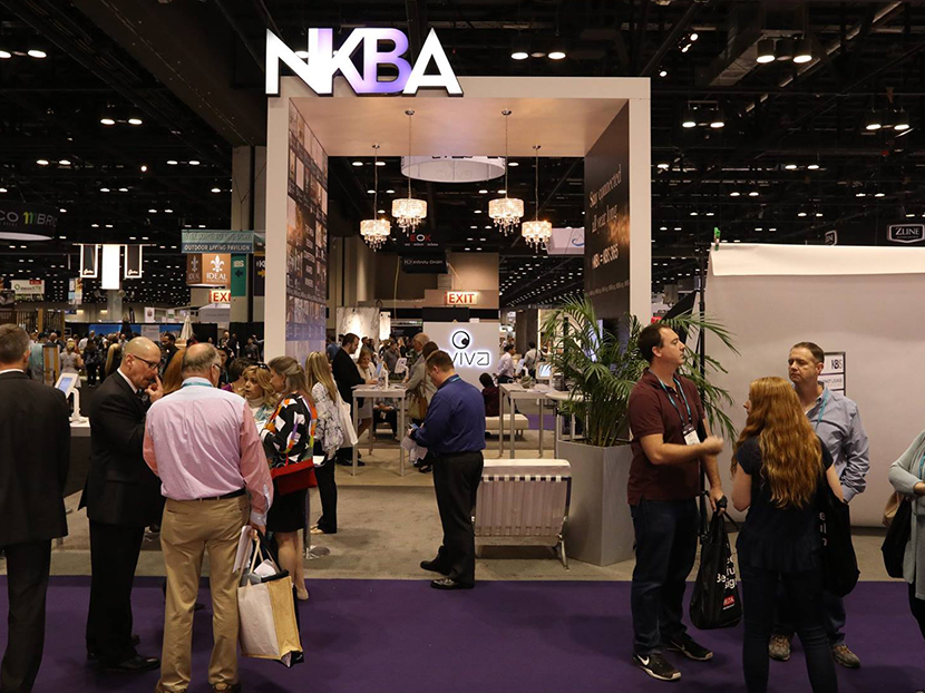 KBIS-Registration