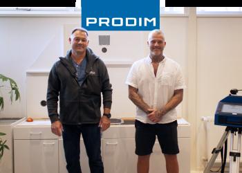 Prodim-Proliner-user-Falke-Granit-Natursten