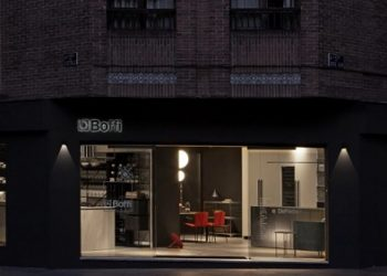 boffi madrid