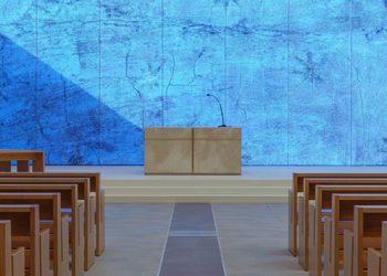 chiesa-varignano-img01