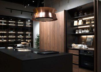 tienda-cocinas-santos-estudio-logrono-apertura-3-1024x683