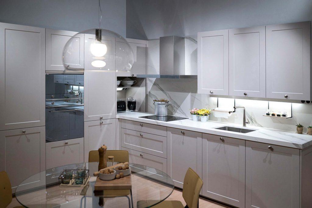tienda-cocinas-santos-estudio-logrono-apertura-4-1024x683