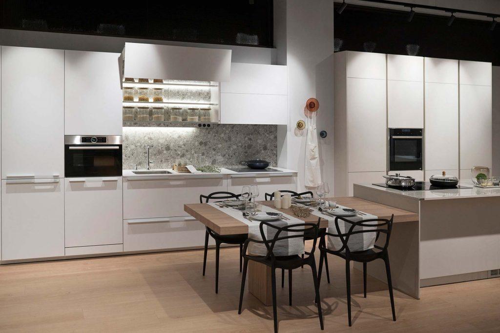 tienda-cocinas-santos-estudio-logrono-apertura-6-1024x683