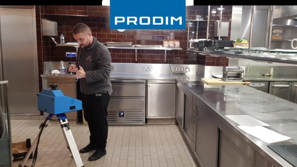 Prodim-Proliner-user-Classico-Marble-1024x576